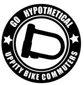 UBC hypothetical 2018