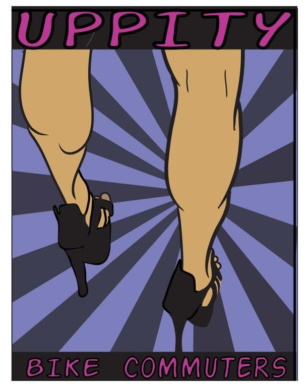 UBC Heels