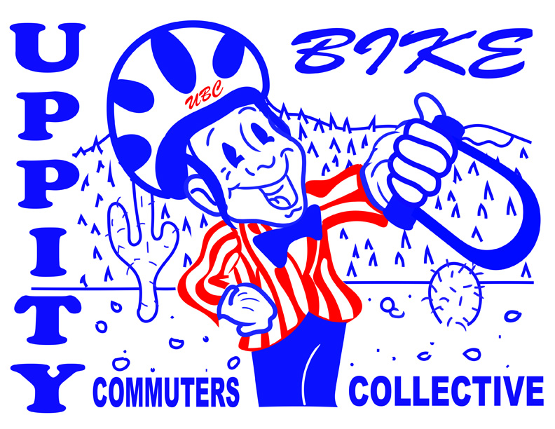 UBC Blake 2019