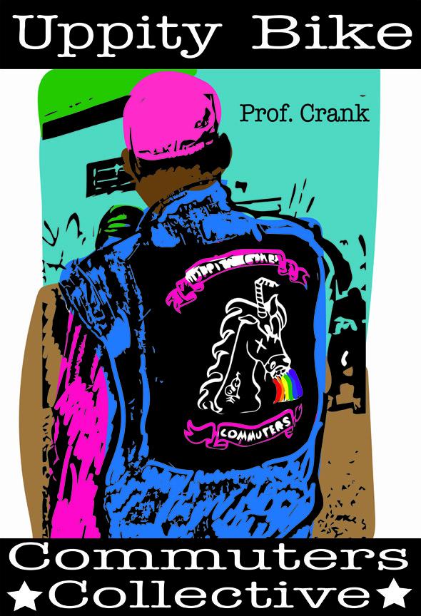 UBC Prof Crank 2019