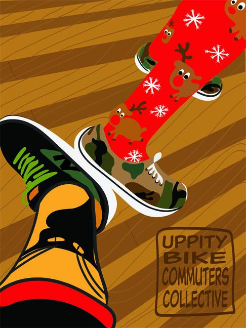 UBC Socks 2020 3